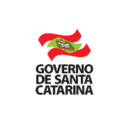 Governo do Estado de Santa Catarina -